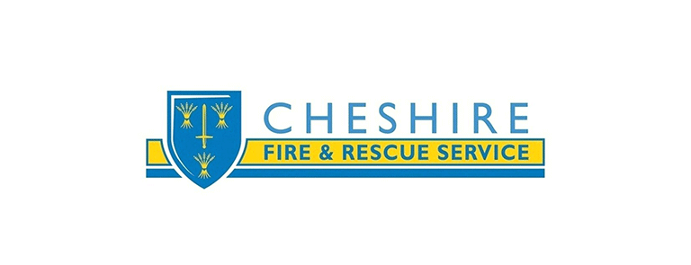 Cheshire Fire & Rescue Service