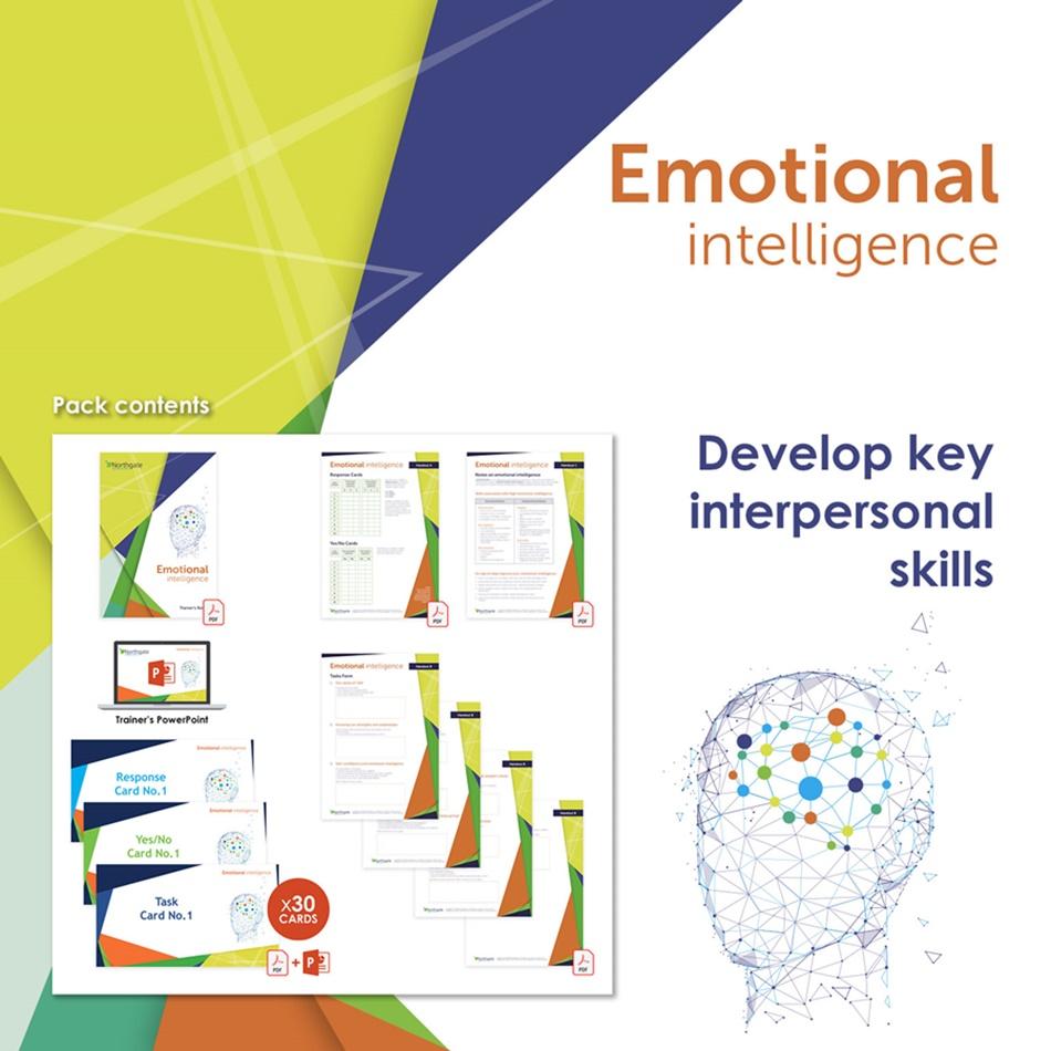 Emotional Intelligence | Training Activity