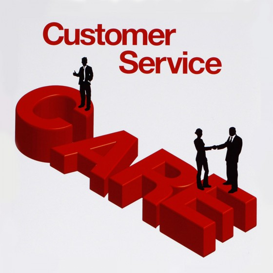 Customer Service Cards | Customer Service Training Activity