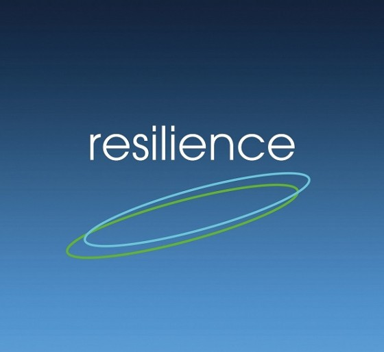 Resilience | Training Activity