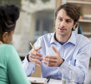 Difficult Conversations | Managing People Training Activity