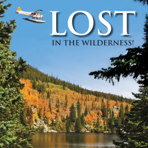 Lost in the Wilderness | Icebreaker | Virtual Training Activity