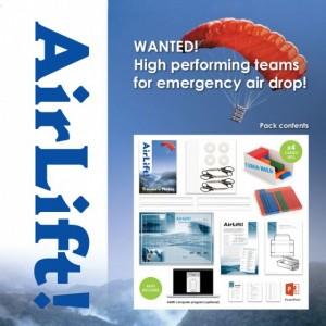 AirLift! | Teamwork Training Activity-teamwork-training-activity