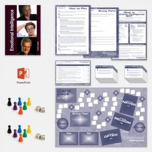 Emotional Intelligence | Emotional Intelligence Training Activity